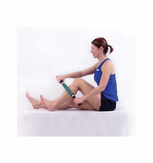 roller_massager_thera_band (3)