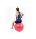 roller_massager_thera_band (4)