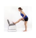 roller_massager_thera_band (5)
