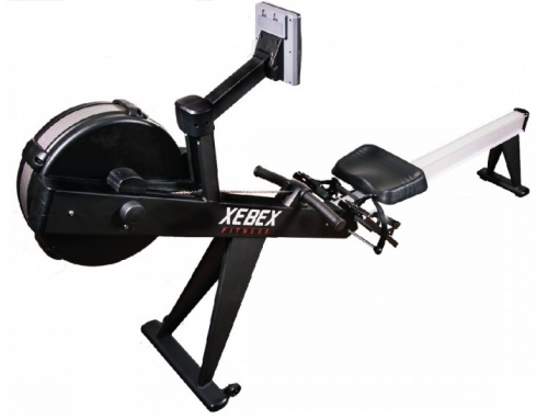 air rower xebex remo
