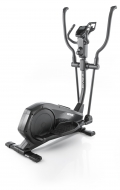 bicicleta eliptica rivo 2 kettler fitnessxperts
