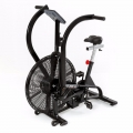Bicicleta ciclo indoor air bike ab-1 xebex