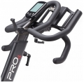 manillar bicicleta spinning dkn pro-4 fitnessxperts